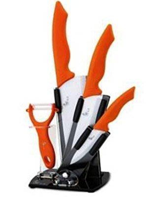 【仟達空調】掌廚利烹套陶瓷刀具五件組【SP-1405】實體店面可自取可刷卡~另售LOCK-6PCS TF-6PCS