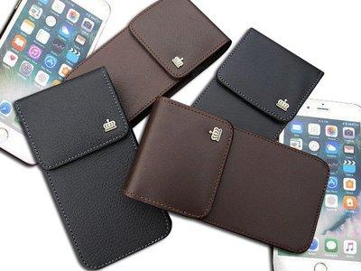 牛皮真皮 直立式手機皮套 SONY XZ3 XZ2 XZ Premium XZ2P XZP 腰掛式皮套 JG02