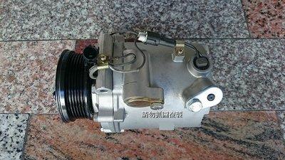 三菱 FORTIS 整理新品 壓縮機...舊品回收退1000