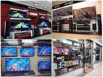 【興如】Supra 瑞典原裝 2.0版 HDMI線 15米 24K 鍍金銅 高對比 可支援4K訊號 來店保證超低價