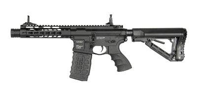 【翔準軍品AOG】*無法超取*G&G怪怪 GC16 Wild Hog 7 金屬 電動槍 EBB  免運費