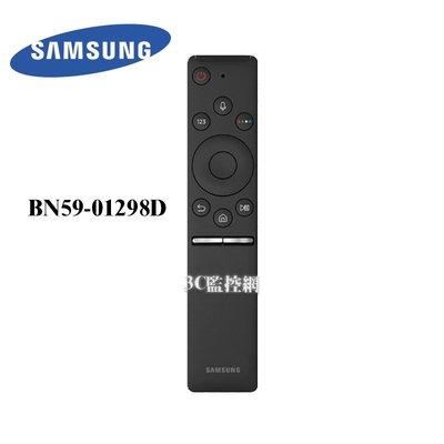 ㊣《SAMSUNG 》三星 原廠遙控器 BN59-01298D 電視遙控器 SMART TOUCH