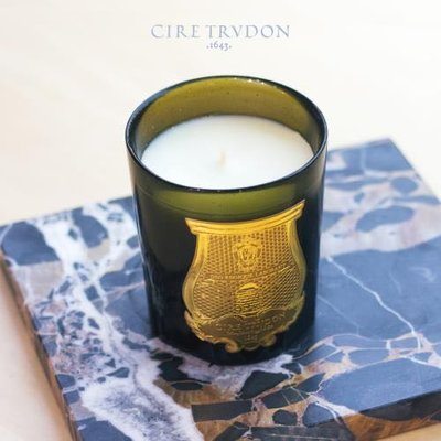 Cire Trudon MANON 清新衣物 香氛蠟燭 270g