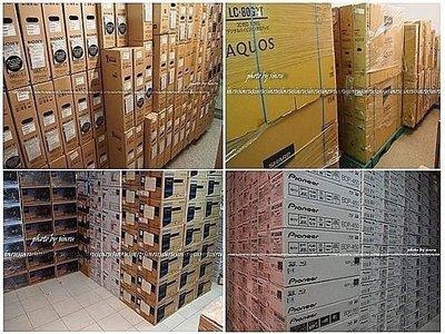 【興如】SAMSUNG QA65Q60-RAWXZW  QA-65Q60 來店保證優惠 另售QA65Q70-RAWXZW