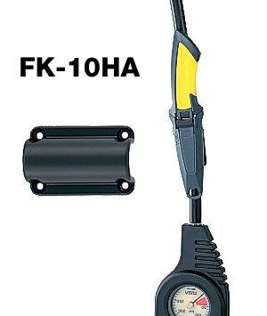 ☆° 亞潮潛水 °☆ TUSA 管夾刀 FK-10 不鏽鋼材質不易生鏽、方便好攜帶(限時免運!)