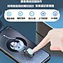 現貨🔴最新升級觸控版🔥無線藍芽耳機 LED電量顯示 買一送五 超強續航🔋蘋果安卓都可 防潑水運動耳機【HSA01】