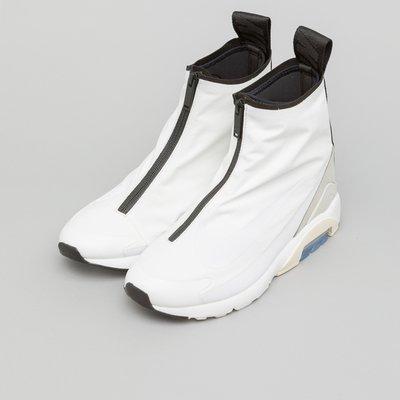 現貨 25.5cm Nike  AMBUSH® Air Max 180 白 BV0145-100 女尺