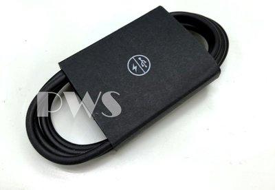 ☆【全新 Beats USB 對 Micro USB 90cm 連接線 傳輸線 充電線】☆