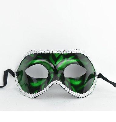 X射線【W506352】亮面緞帶面具,...