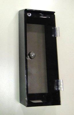 ☆易興安全☆SAMSUNG SHS-1320/1321/MILRE/430SD/電子鎖/防水盒/防水罩