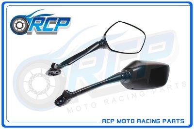 RCP HONDA CBR250RR CBR 250 RR 2014~2017 黑色 後視鏡 後照鏡 982 987
