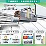 【全家家電】《享折扣》HITACHI日立 RAS-28SCT 一對一冷暖 日本原裝進口機