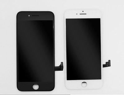 現貨適用於 iphone8 iphone 8 螢幕總成 液晶螢幕 液晶螢幕總成 面板 i8 LCD 觸控 白色液晶 副廠