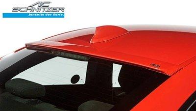 【樂駒】AC Schnitzer BMW M2 F87 Competition 素材 後擾流 空力 改裝 尾翼 上尾翼