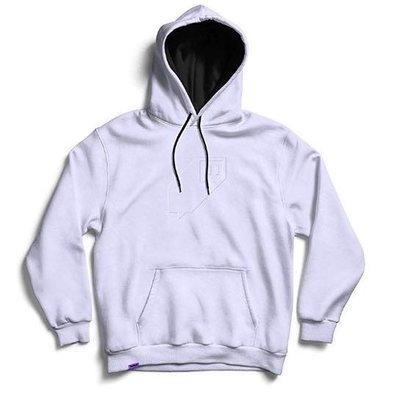 正版twitch帽T 正版twitch twitch twitch衣服 twitch帽T 圖奇 美國代購