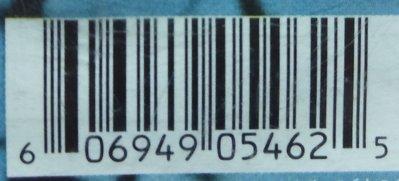 二手專輯[阿姆EMINEM  The Slim Shady LP]CD膠盒+寫真歌詞本+中文歌詞摺頁+2CD,1999年