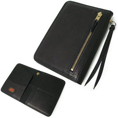 【樂樂日貨】日本代購 吉田PORTER  LUMBER 護照夾 卡夾 證件夾 301-04035 2色  網拍最便宜