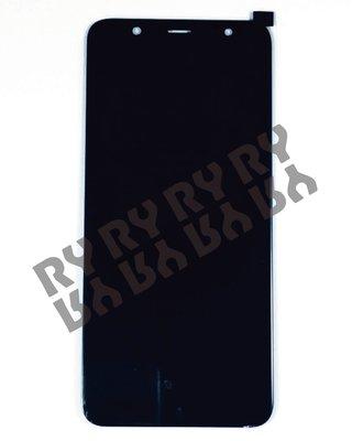 RY維修網-適用 SAM 三星 A6+ 2018 (A605) 電池背蓋 DIY價 2550元(附拆機工具)