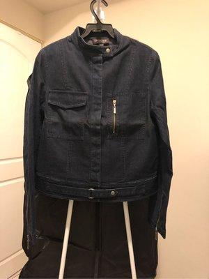正品EPISODE(USA8)仿舊復古款外套上衣⋯特價出清