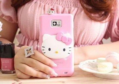 韓國kitty貓手機殼三星Note 5 Note 4 S6 Edge A7 A5 S4保護殼手機套軟殼iphone 6 S Plus iphone 7 Plus