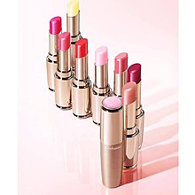 包郵📦雪花秀Sulwhasoo 肌本柔潤護唇膏Essential Lip Serum Stick Lipstick