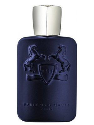 Parfums de Marly Layton EDP 125ml 國外代購 木質辛香香草