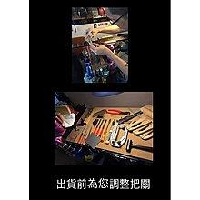 絕地音樂樂器中心 YAMAHA CPX700II TINTED 電民謠吉他 染色款