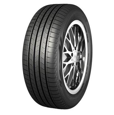 【FK輪胎】NANKANG南港 SP-9 225-60-17