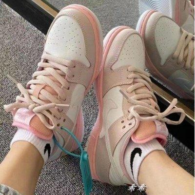 "耐吉 Nike Dunk SB Low"" Road Sign 多款式 低幫 運動 休閑 男女潮鞋"