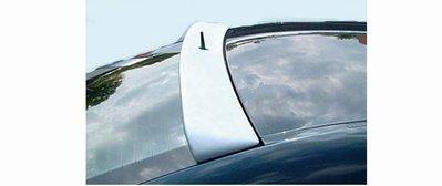 DJD19051528 BENZ C209 CLK 頂翼 素材  依當月報價為準