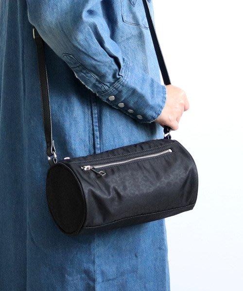 【Mr.Japan】日本限定 COLDE 肩背 側背包 桶狀包 小包 外出 簡約 三色 黑豹紋 預購款