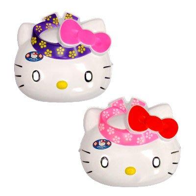 【beibai不錯買】派對道具 變裝 小朋友面具 日本進口 祭典kitty面具