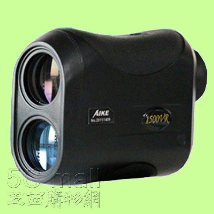 5Cgo【權宇】AIKE澳洲新儀器TM600 5-600米手持鐳射望遠鏡測距儀防水耐用 另有800M 1000M  含稅