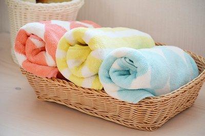 日本 Carari kuo三倍吸水速乾 超細柔軟親膚 乾髮巾 長 毛巾