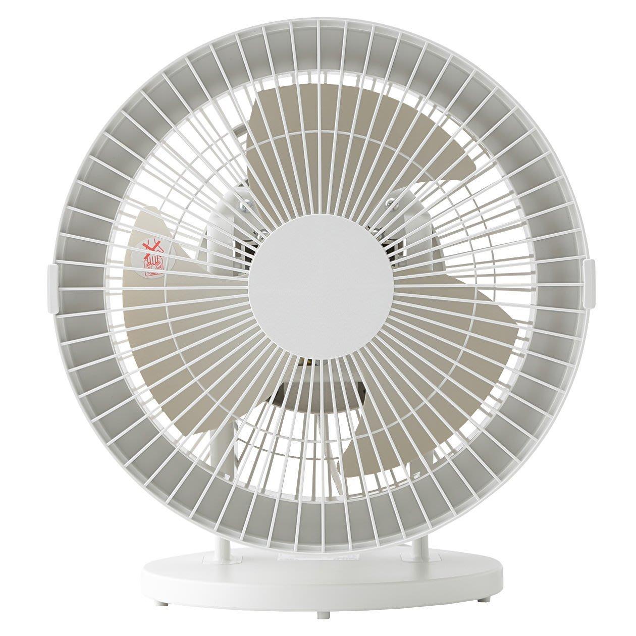 【優上3C】 無印良品 MUJI 空氣循環風扇/低噪音風扇/大風量型 現貨免運