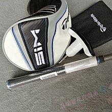 轻奢 新款 SIM高爾夫一號木桿 開球木桿 男款發球木桿小草