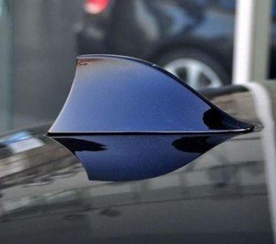 BMW 裝飾鯊魚鰭 裝飾天線 F34 E39 F10 F20 E90 E92 E70 E71 F16 F15 F25 新北市