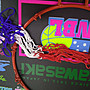 宏亮含發票 小籃板 籃板+籃框 門掛式 免鑽洞 7號球可投 少年 青少年 國小 皆適用