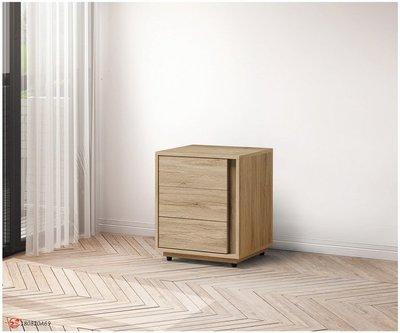 【浪漫滿屋家具】(Gp)549-7 莫蘭迪活動櫃