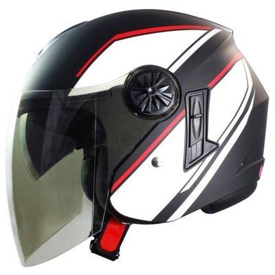 GP-5 233 安全帽 鏡片 - 電...