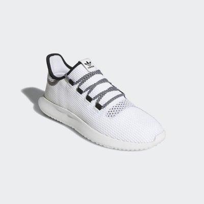 【Luxury】2018新款 Adidas Tubular Shadow 小椰子 小350 編織鞋 慢跑鞋 CQ0929