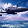 客製化壁貼 店面保障 編號F-394 戰鬥飛機 壁紙 牆貼 牆紙 壁畫 星瑞 shing ruei