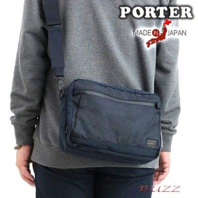 巴斯 日標PORTER屋-二色預購 P...