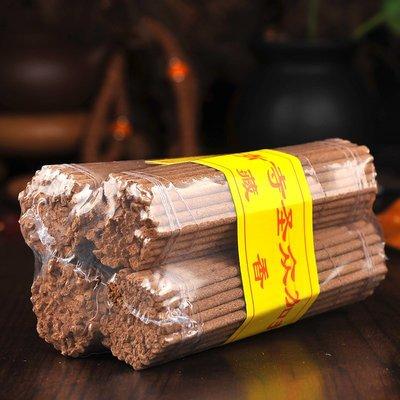「還願佛牌」西藏 藏傳 佛教 天然 藏香 亞青寺 2萬 僧眾 加持 線香 臥香