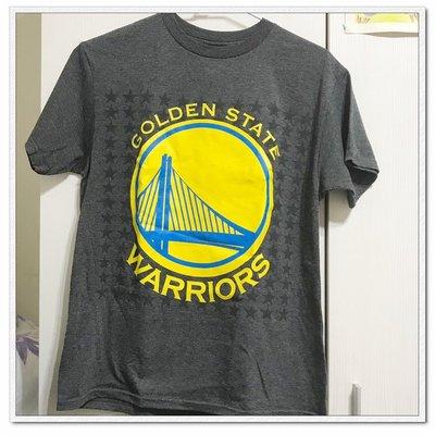 NBA 女款 短袖T恤 金州勇士隊 Golden State Warriors 35號 KD Kevin Durant
