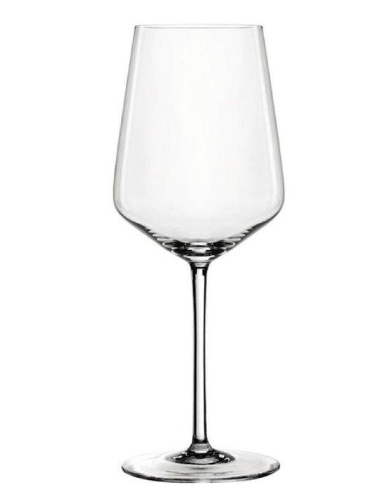 知名德國精工酒杯【Spiegelau】Style系列 白酒杯-68424