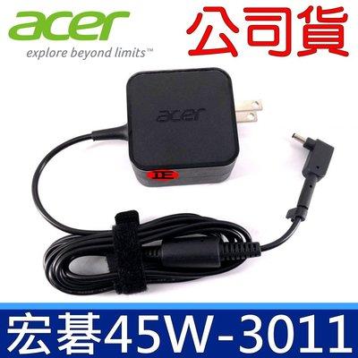 公司貨 ACER 45W 方型 原廠變壓器 L1410 S30-10 S30-20 S40-10 MS2392 現貨