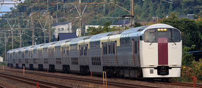 [玩具共和國] TOMIX 98445 JR 215系近郊電車(2次車)増結セット(6両)