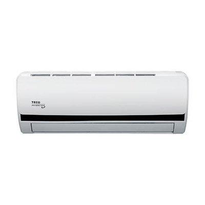 (含標準安裝)TECO東元 MS72IH-BV/MA72IH-BV 約13坪 CSPF變頻冷暖分離式冷氣