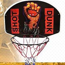 ⊙哪裡買⊙ABS中型籃球板P116-3624P耐用籃球架子.籃框籃球框架.籃板籃球板子.籃網籃球網子.中型籃球架.打籃球